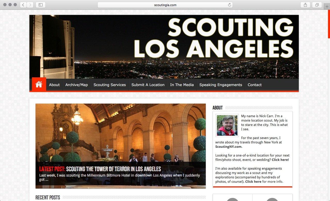 2015-11-20_screenshot_Scouting_LA