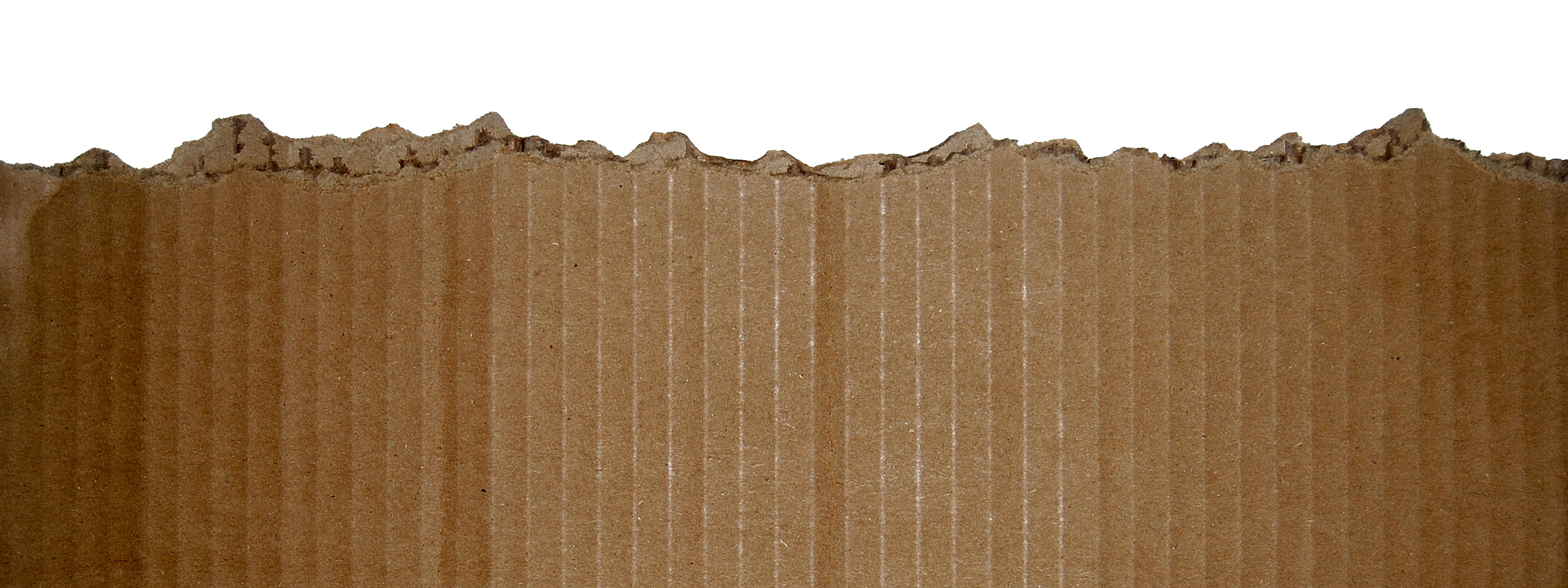2015-11-27_07_cardboard_top_edge_rough_pappe_karton