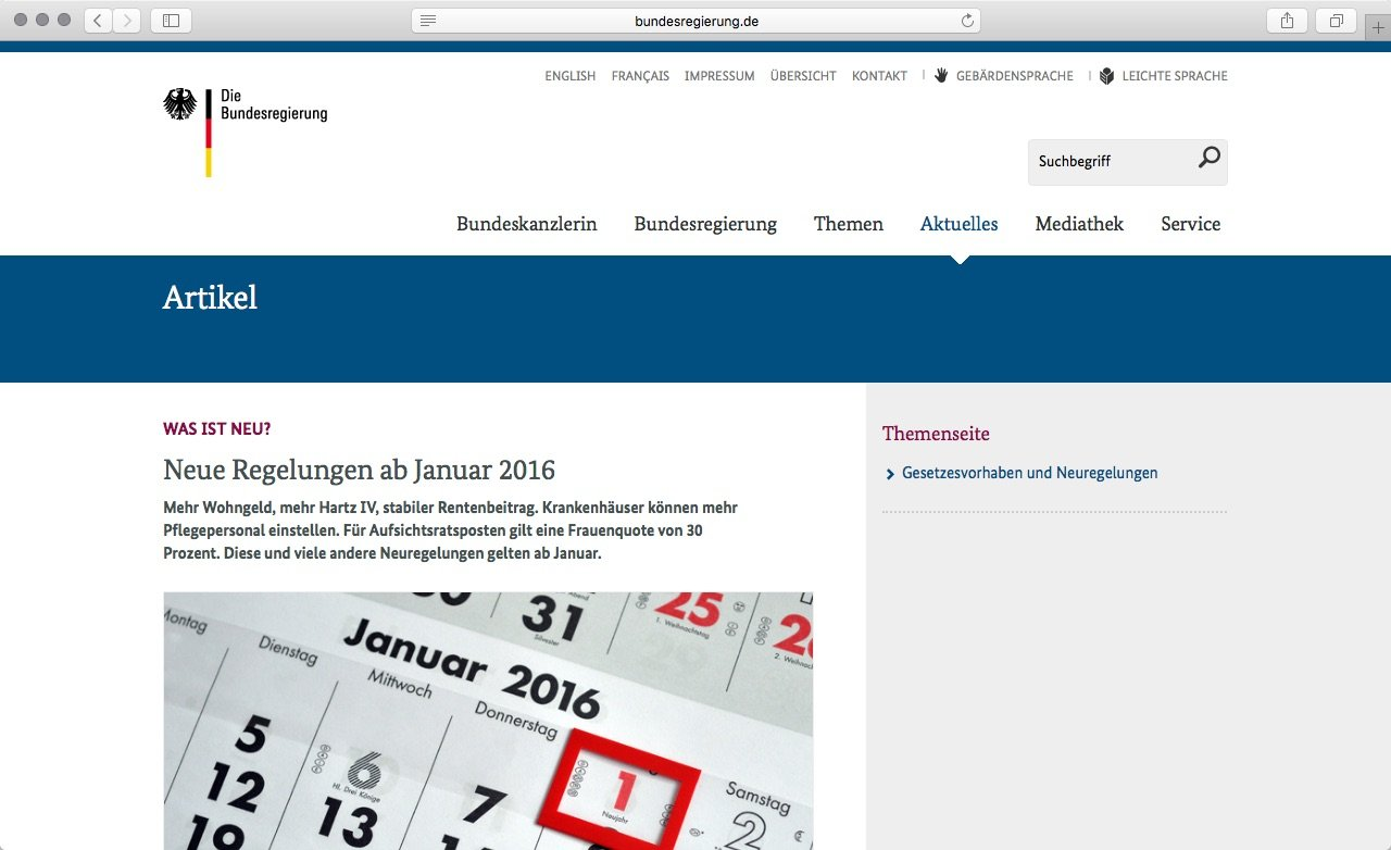 2015-12-29_screenshot_Bundesregierung_2016