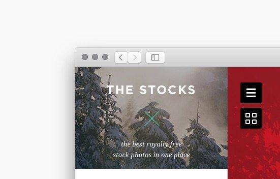 2016-02-01_screenshot_TheStocks_im