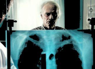 ein Kurzfilm von Hallvar Witzø