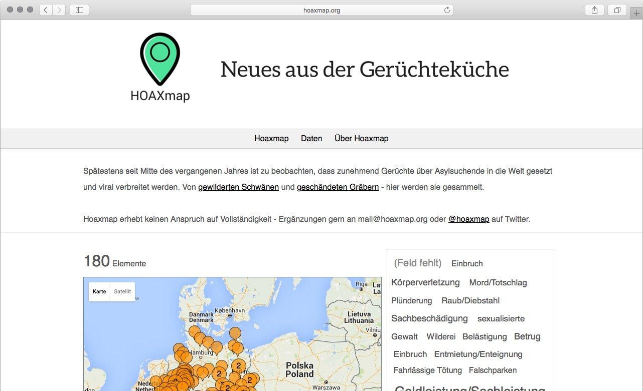 2016-02-09_screenshot_hoaxmap