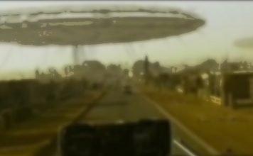 ein Kurzfilm von Neill Blomkamp