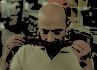 Kurzfilm: Delicate