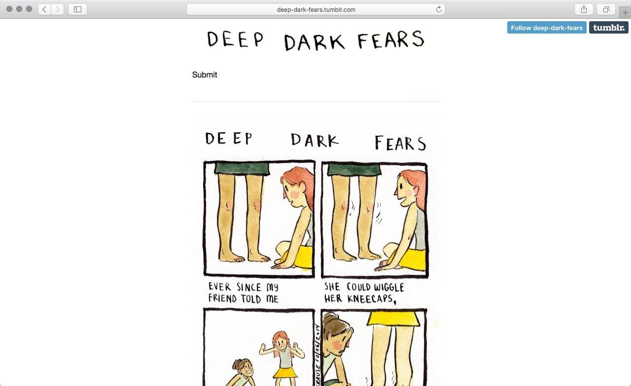 2016-03-12_deep-dark-fears