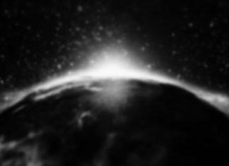 Kurzfilm und Musikvideo: Robot Koch - Eclipse