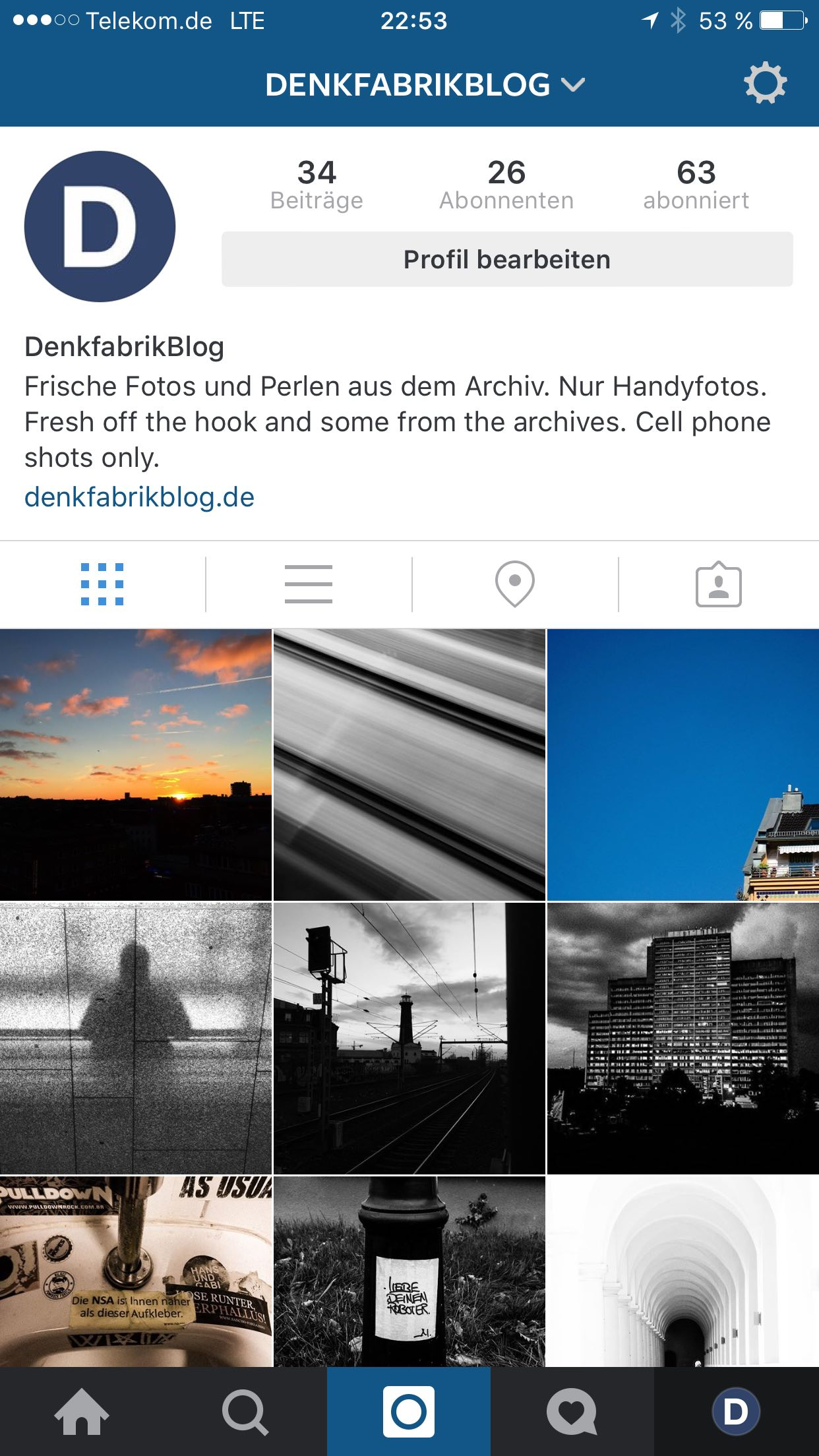 2016-03-15_screenshot_denkfabrikblog-instagram