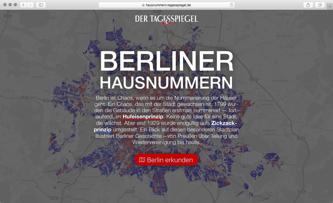2016-04-14_screenshot_Berliner_Hausnummern
