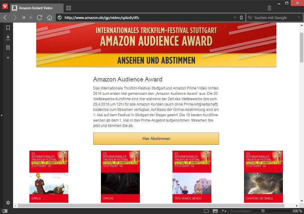 2016-04-18_screenshot_amazon-audience-award