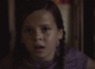 Kurzfilm: The Maiden