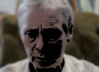 Kurzfilm: Pardon the Intrusion