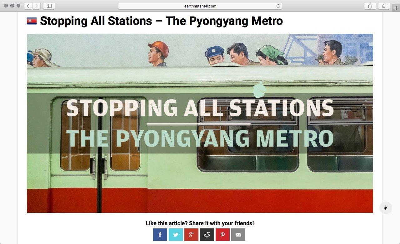 2016-04-30__screenshot_ThePyongyangMetro