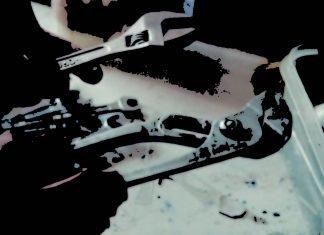 Kurzfilm: Conclusions
