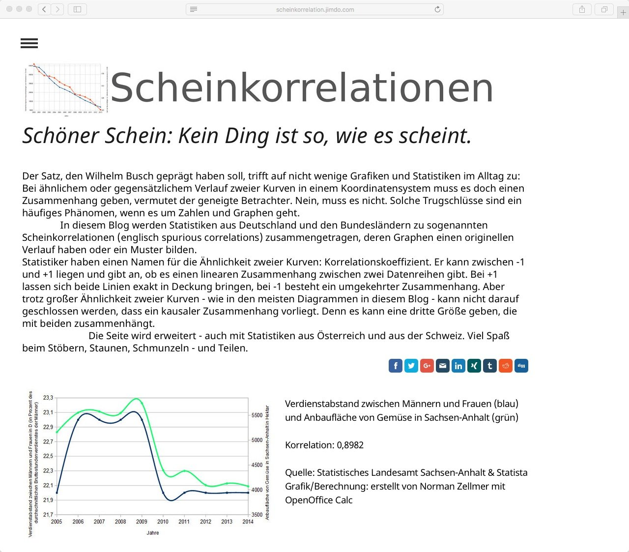 2016-05-14_screenshot_Scheinkorrelationen