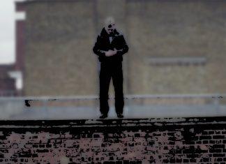 Kurzfilm: Roof Story