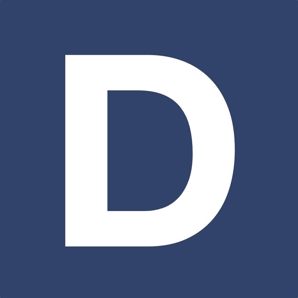 DenkfabrikBlog