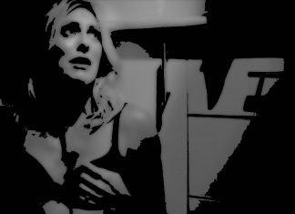 Kurzfilm: Tainted Impact