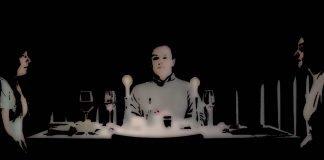Kurzfilm: Steak Knife
