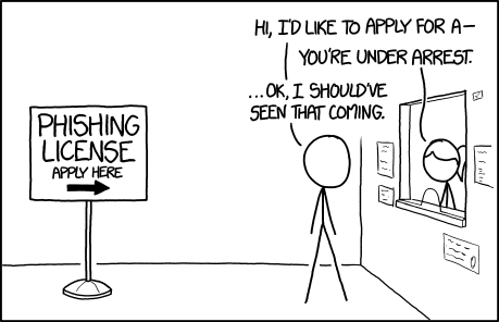2016-06-19_xkcd_phishing_license