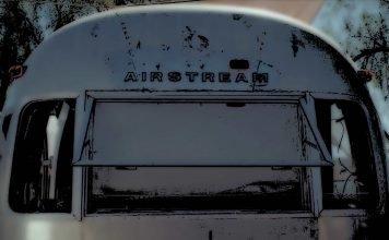 Kurzfilm: Airstream