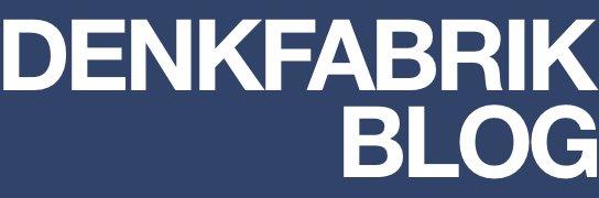 DenkfabrikBlog - Kurzfilme, Texte, Fotos.