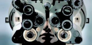 Kurzfilm: Blind