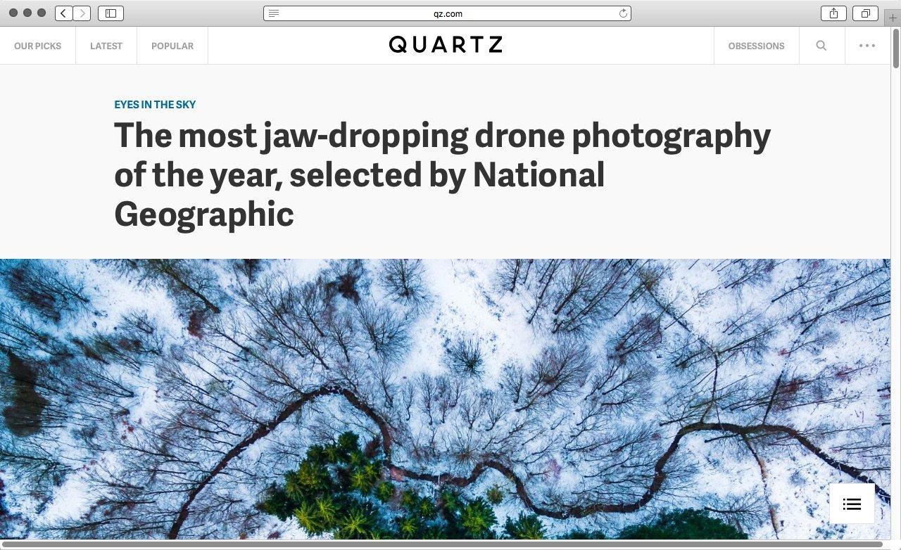 2016-07-22_screenshot_quartzbest_drone_photography
