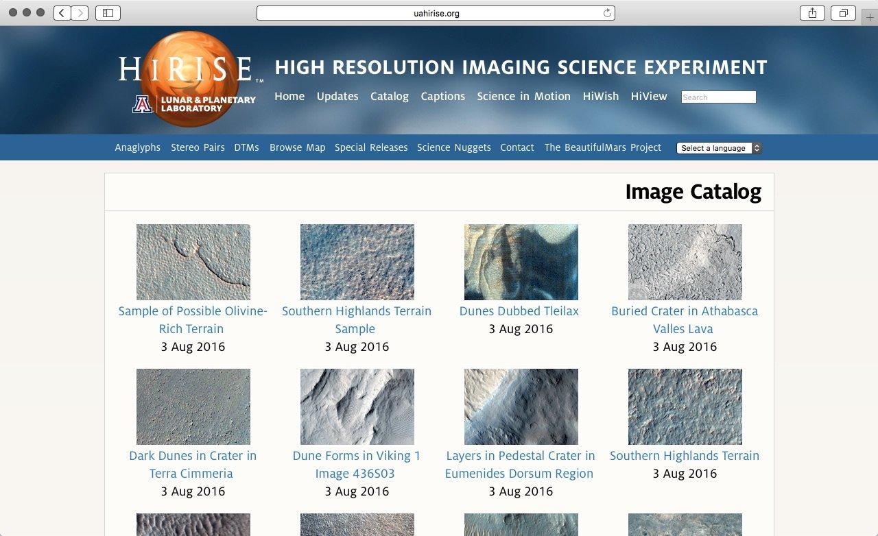 2016-08-21_screenshot_HiRISE