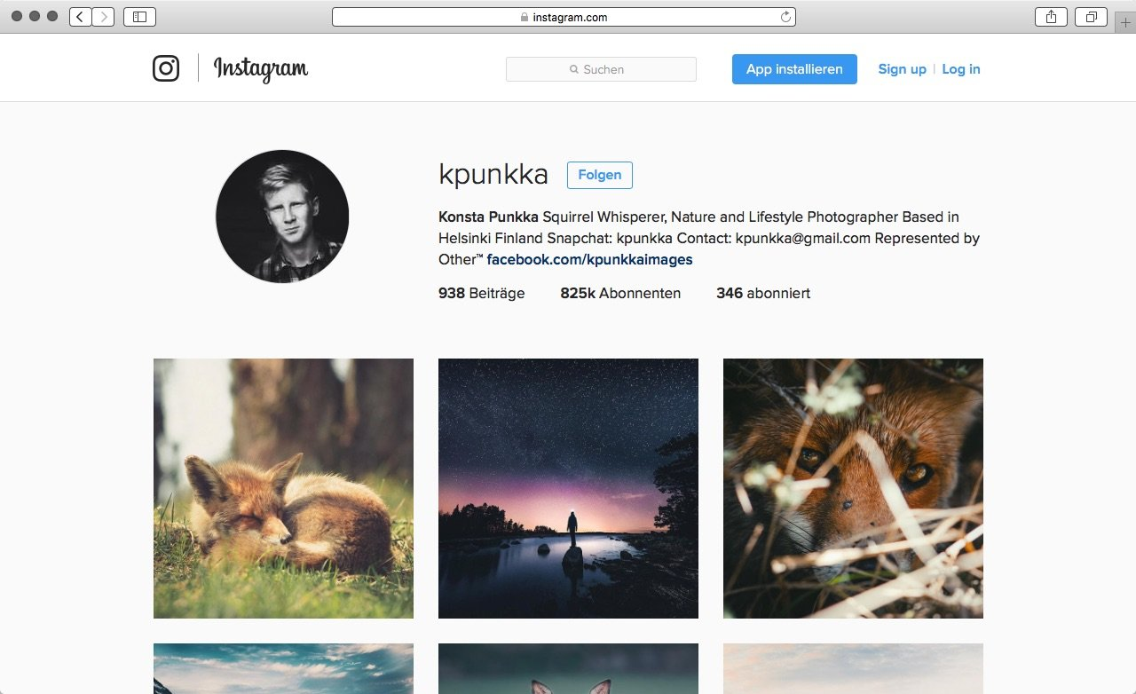 2016-08-21_screenshot_kpunkka