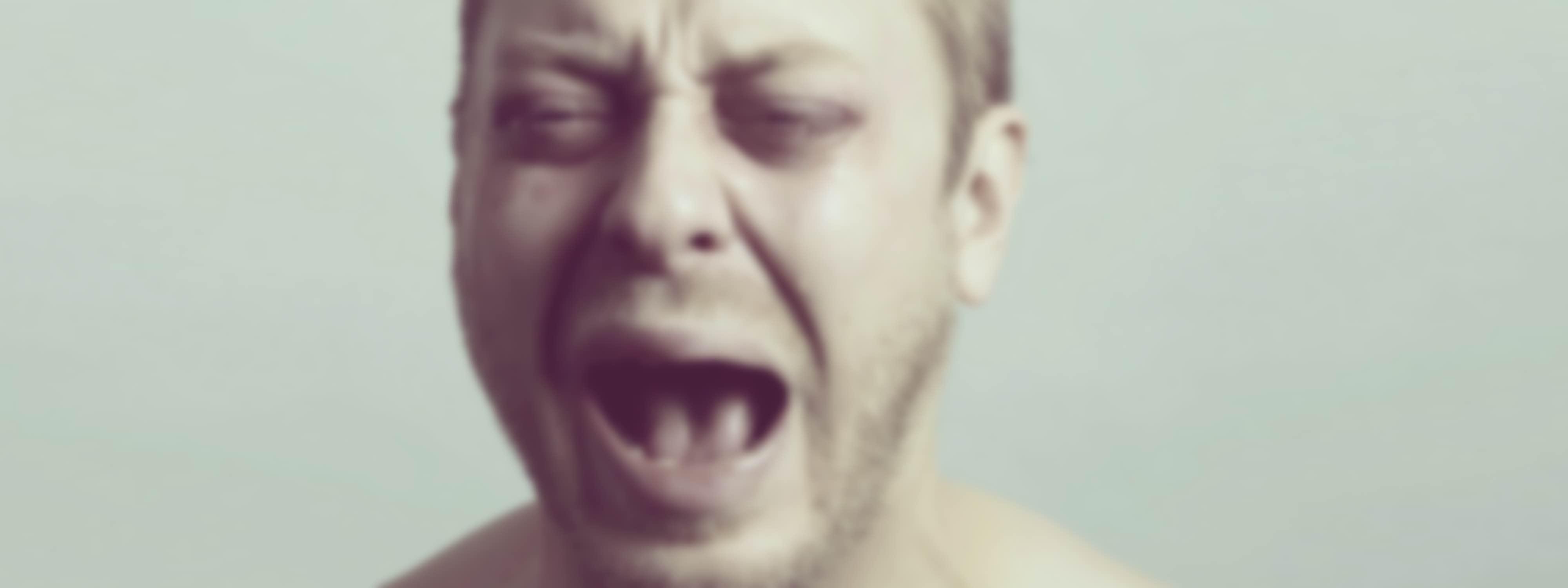 Kurzfilm: Life's a bitch