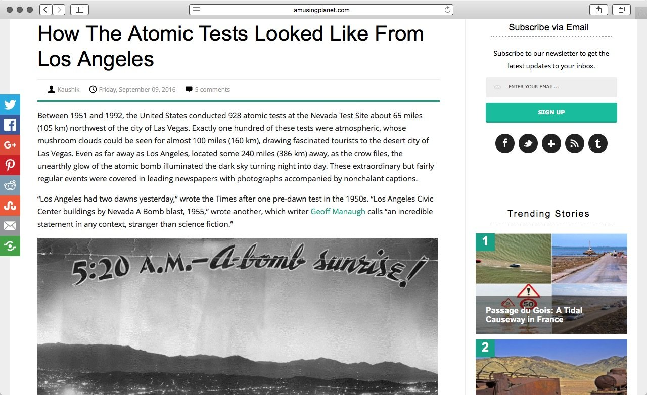 2016-09-24_atomictests