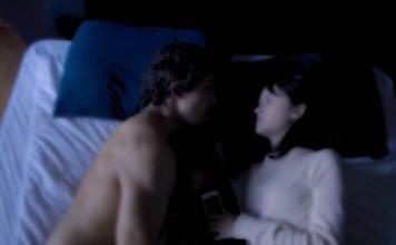 Kurzfilm: Hostage | A Love Story