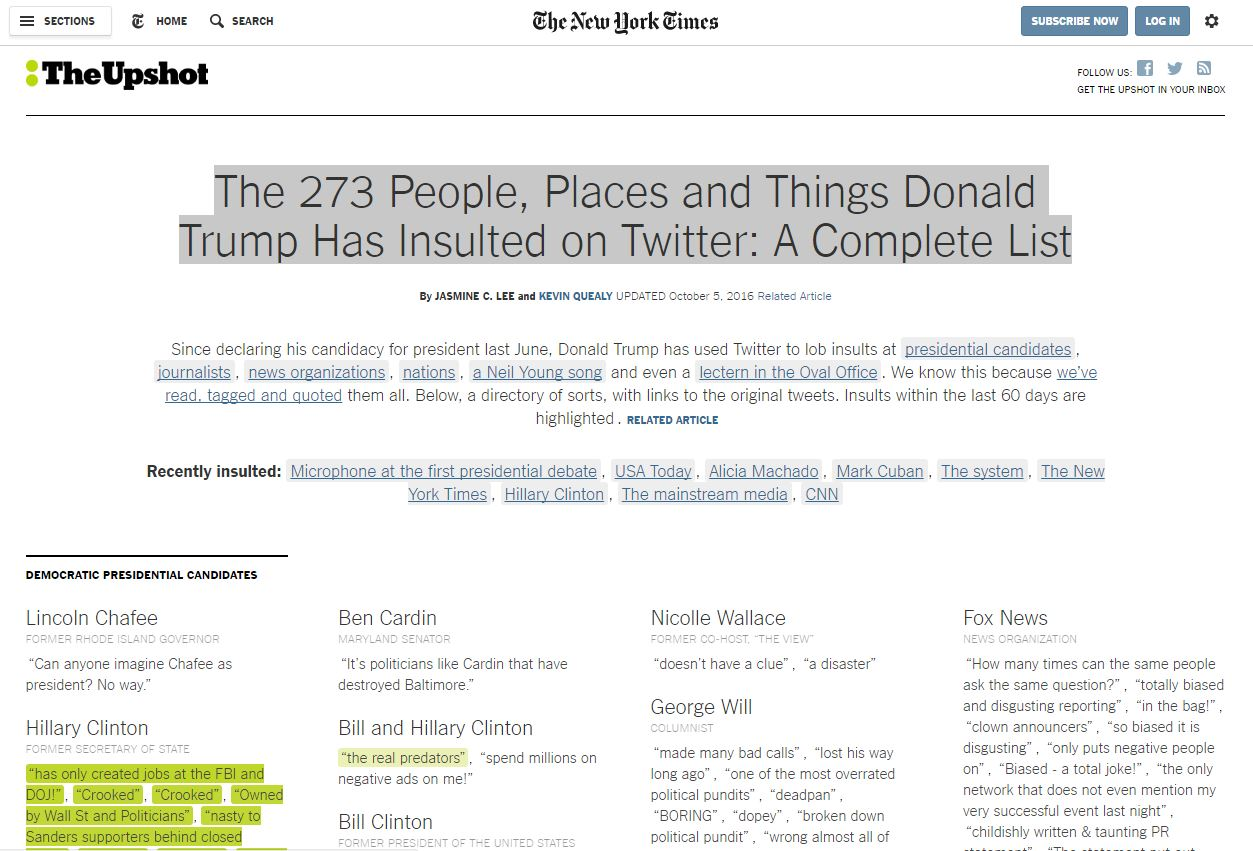 2016-10-07_screenshot_nyt_trump-insults