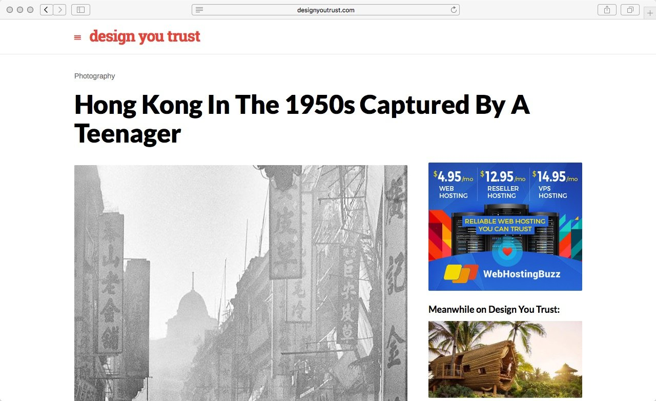 2016-10-10_hongkong1950scapturedteenager