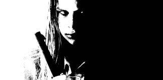 Kurzfilm: A Girl and Her Gun
