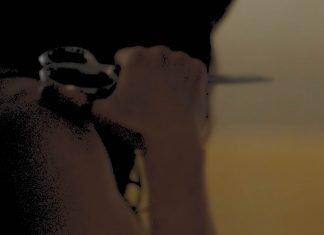 Kurzfilm: A Film By Vera Vaughn