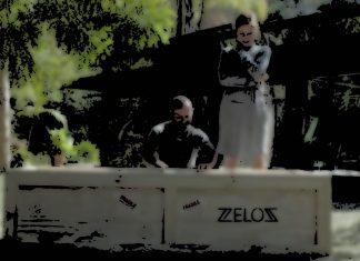 Kurzfilm: Zelos
