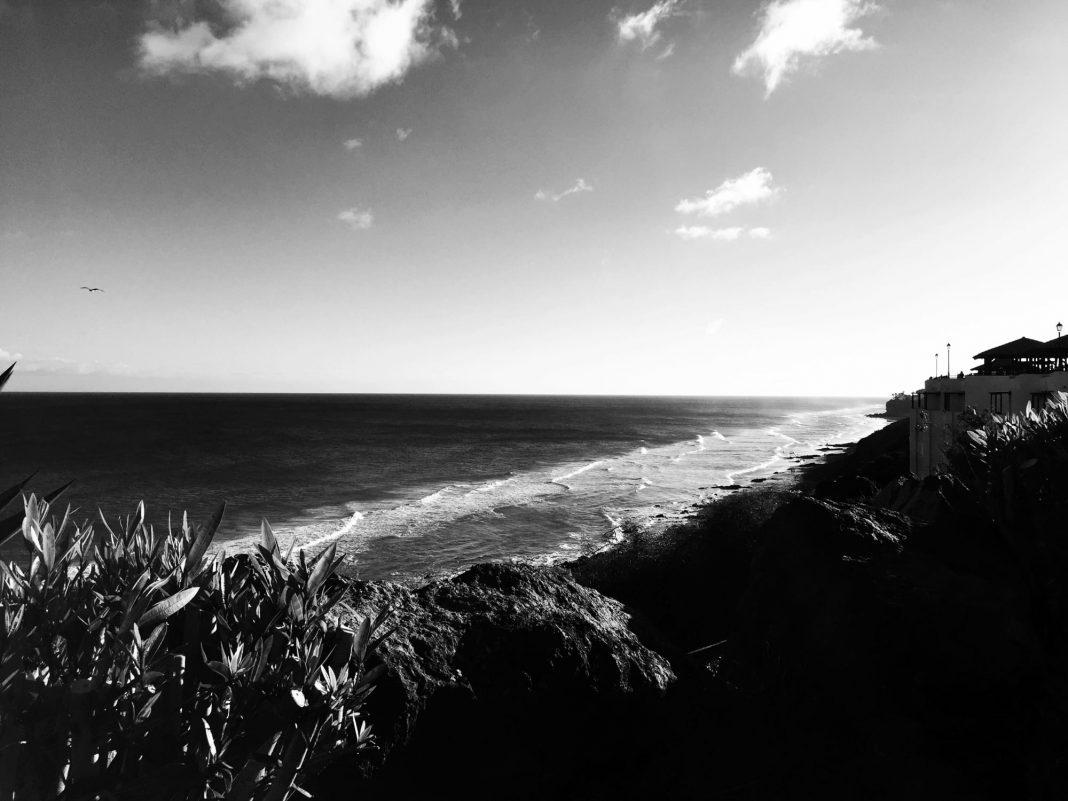 Foto: Fuerteventura