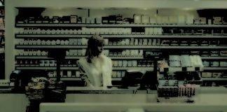 Kurzfilm: Travelers in the Night / Reizigers in de Nacht