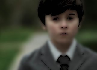 Kurzfilm: Dead Hearts