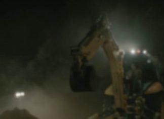 http://filmshortage.com/dailyshortpicks/night-digging/