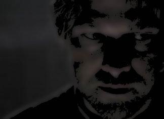 Kurzfilm: O2