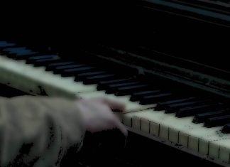 Kurzfilm: Cadenza