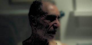 Kurzfilm: Waiting for you