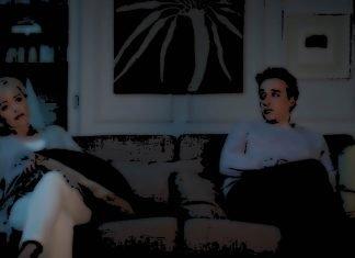Kurzfilm: Wifey Redux
