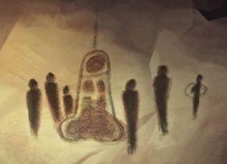 Kurzfilm: COYANUSCOCKSEE