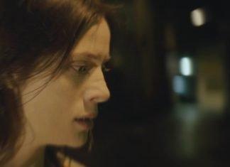 Kurzfilm: Con Amor