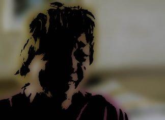 Kurzfilm: Martha