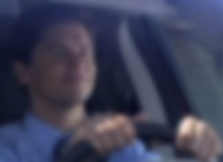 Kurzfilm: Driving Under the Influence