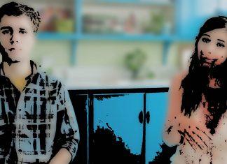 Kurzfilm: How to love your demon